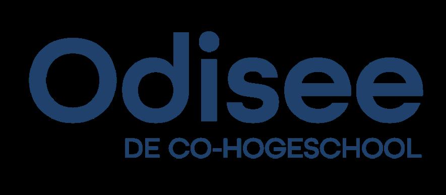 Odisee_Logo_Co-hogeschool