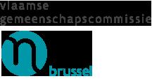 vgc_logo-2020